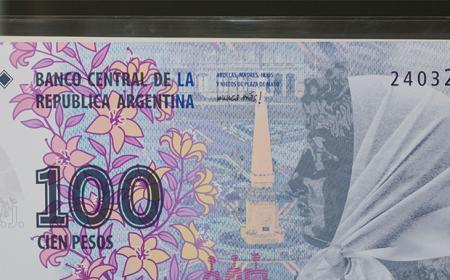 El Gobierno emitirá un nuevo billete de 100 en homenaje a Madres y Abuelas
