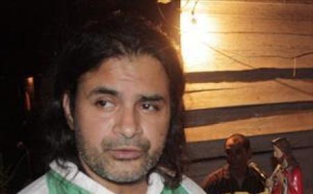 Visitaría Saladas el Ex-Cura Roberto Maidana haciendo sanaciones