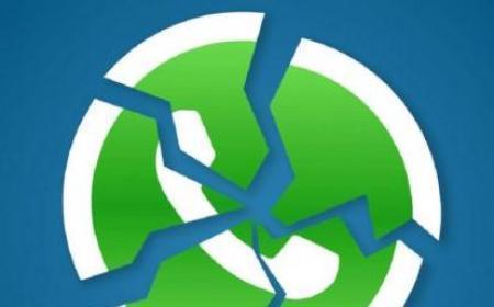 Atención: llamadas de WhatsApp puede costar $380 por mes