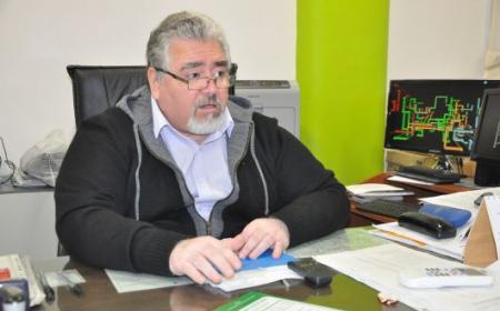 El IOSCOR entregará gratis anteojos a jubilados y pensionados de la provincia