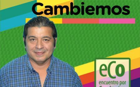 Rodolfo Alterats, Miguel Gómez, Gustavo Pereira Catterino y <em>Angi</em> Zuviría encabezan los frentes en Saladas