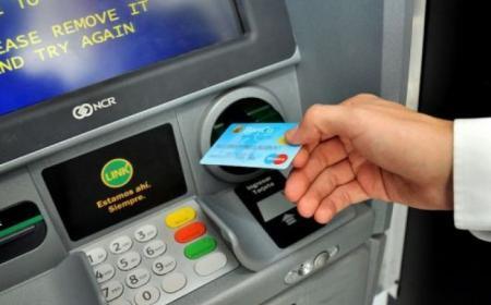 El lunes 7 de septiembre arranca el pago del plus a estatales