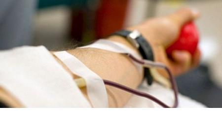 Brasil confirma infección del virus zika por transfusión de sangre