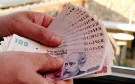Del 10 al 17 de febrero se pagan Becas y Pensiones No Contributivas