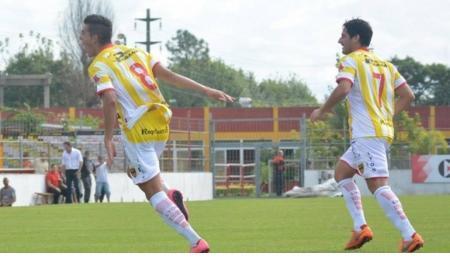 Boca Unidos tratará de acortar la distancia que le lleva el líder, en el comienzo de la 14ª fecha