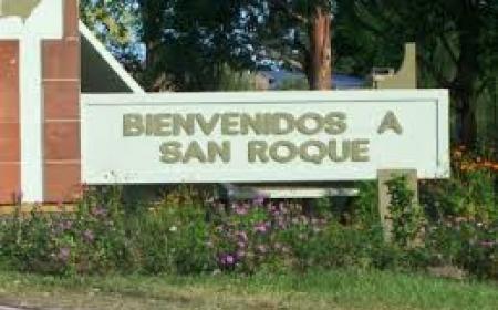 Municipio todavía adeuda unos $45 mil asignados a la Convención de San Roque
