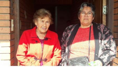 Denuncian ante la justicia por estafa a la Concejal Cintya Magaldi de Pago de los Deseos