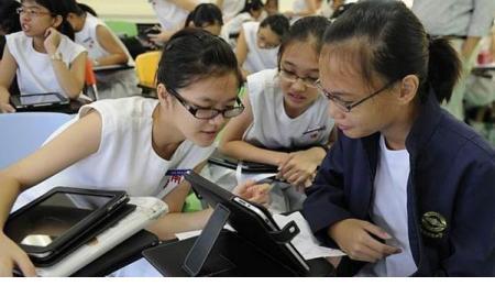 El milagro de Singapur, el país que hizo de la educación la llave maestra para su transformación económica y social