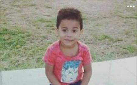 Una madre mató a su hijo ahogándolo en un lavarropas