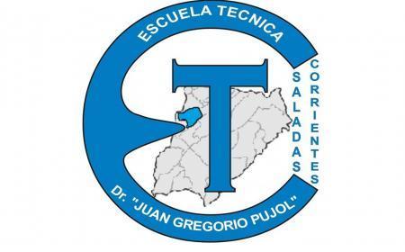 La Escuela Técnica de Saladas celebra su 77° aniversario