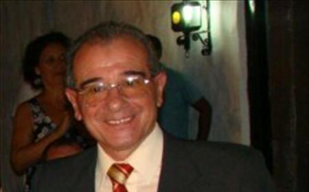 Kike Borsatto y Juan Ramón Sotelo confrontarán con Rodolfo Alterats y Rosita Encinas
