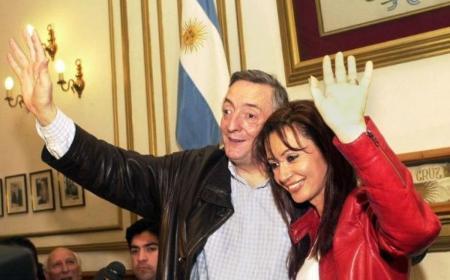 Dura derrota del kirchnerismo en Santa Cruz: perdió en su provincia después de 26 años
