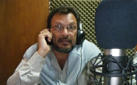 Corrientes: dos gremios docentes se suman a la medida de la CGT