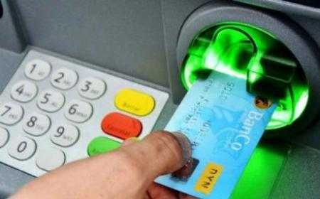 El lunes arranca el pago de sueldos a estatales provinciales